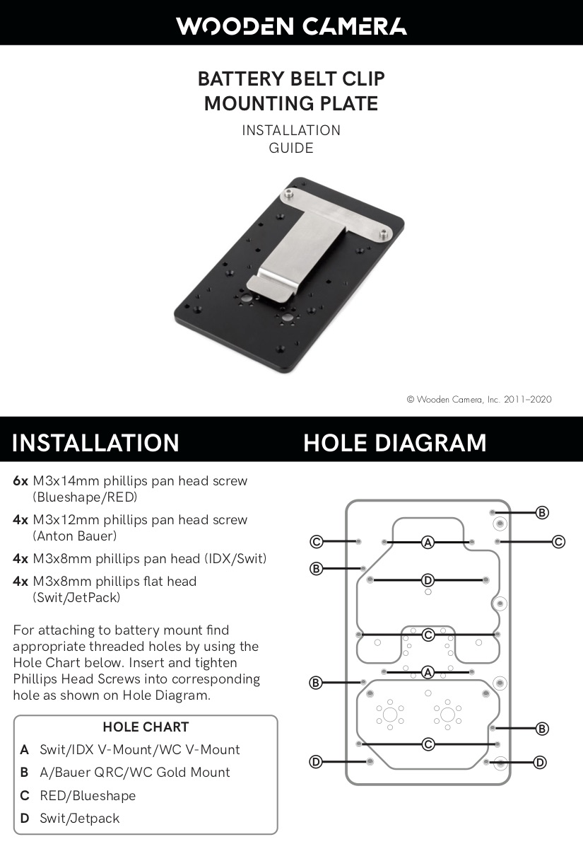 BatteryBeltClip-WEB-instructions.jpg